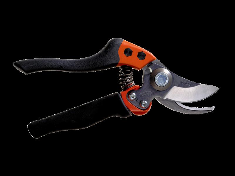 Zahradnické nůžky BAHCO PXR-M2-L